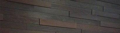 Стеновая панель Венге Лак/Масло