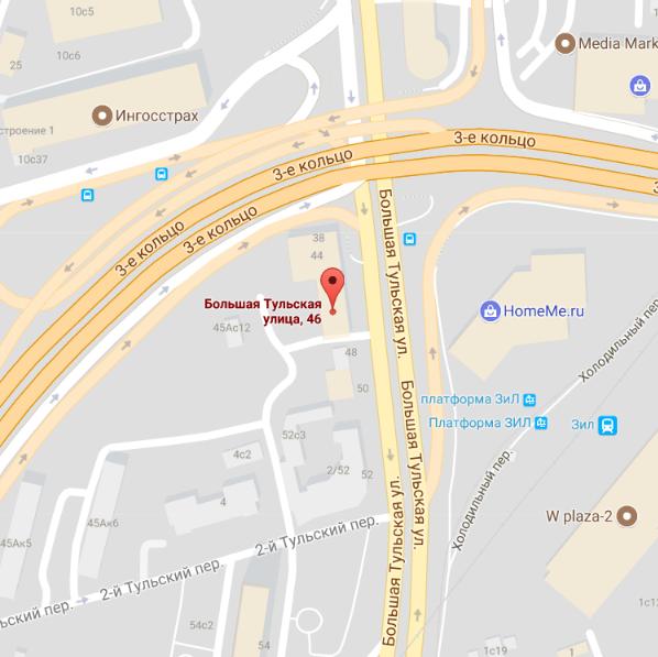 Большая_Тульская_ул.,_46_–_Google_Карты_-_2017-08-31_15.35.22